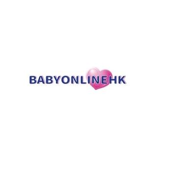 Baby Online HK