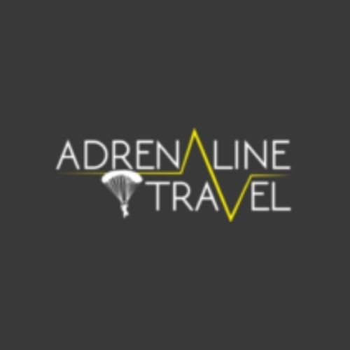 Adrenaline Travel
