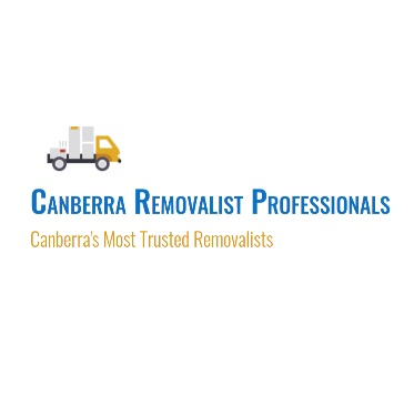 Canberra Removalist Professionals