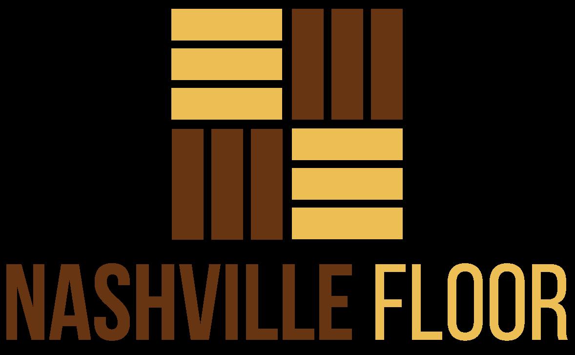 Nashville Floor