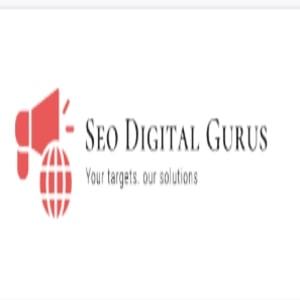 SEO Digital Gurus