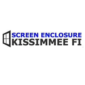 Screen Enclosure Kissimmee FL