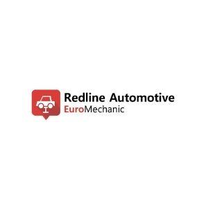 Redline Automotive EuroMechanic