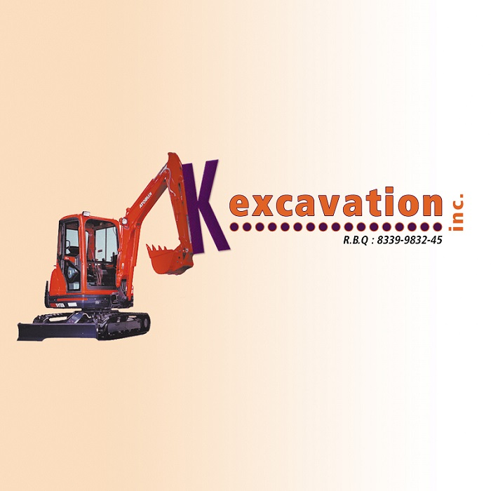 JK Excavation