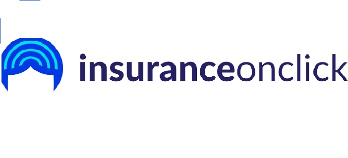 Insuranceonclick