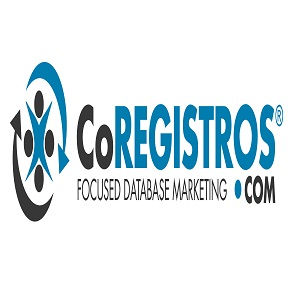COREGISTROS S.L.
