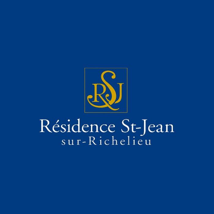 Résidence St-Jean-sur-Richelieu