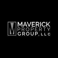 Maverick Property Group, LLC