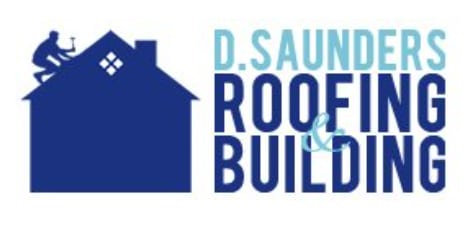 D Saunders Roofing & Building