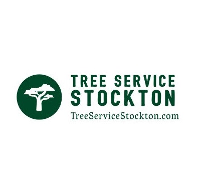 Stockton Tree Services