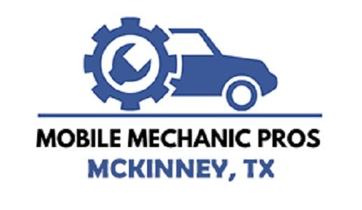 Mobile Mechanic Pros McKinney