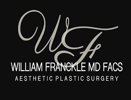 William Franckle, MD, FACS