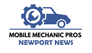 Mobile Mechanic Pros Newport News