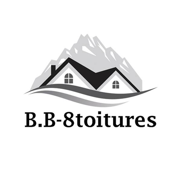 B.B-8 Toitures inc