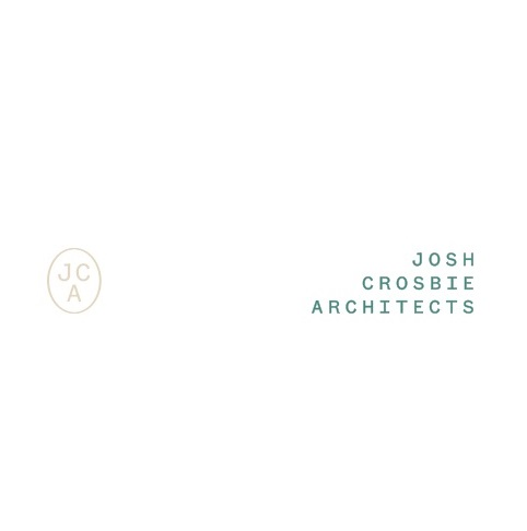 Josh Crosbie Architects