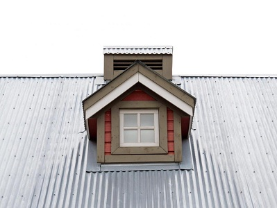 J M Roofing Business