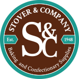 Stover & Co.