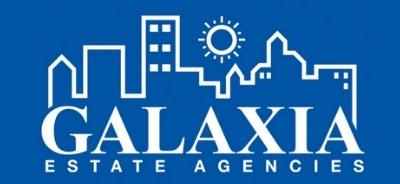 Galaxia Estate Agencies