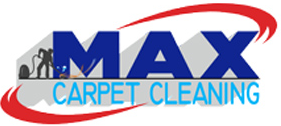 Max Carpet Cleaning