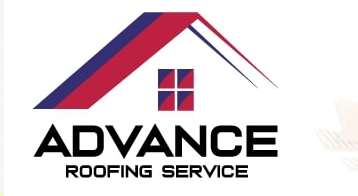 Advance Roofing Service
