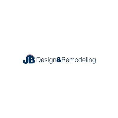 JB Design & Remodeling