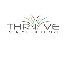 Thrive Business Consulting