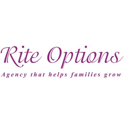 Rite Options