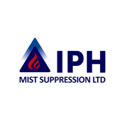 IPH Mist Suppression