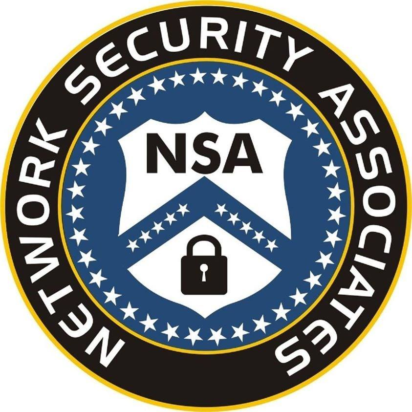 network security associates, inc