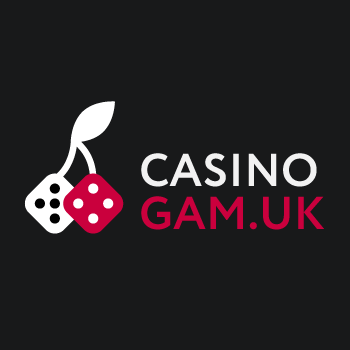 Casinogam.uk