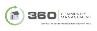 360 HOA Management Company