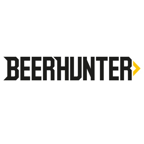 Beerhunter
