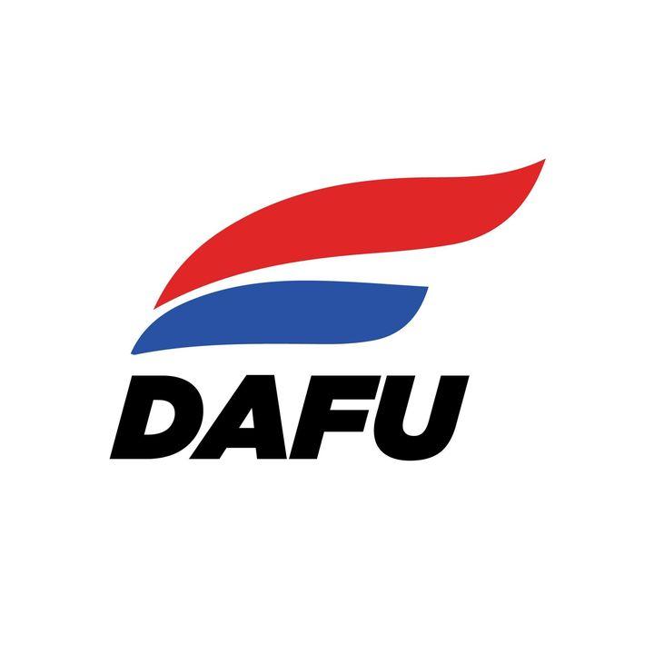 Dafu Feiyue