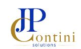 Contini Solutions