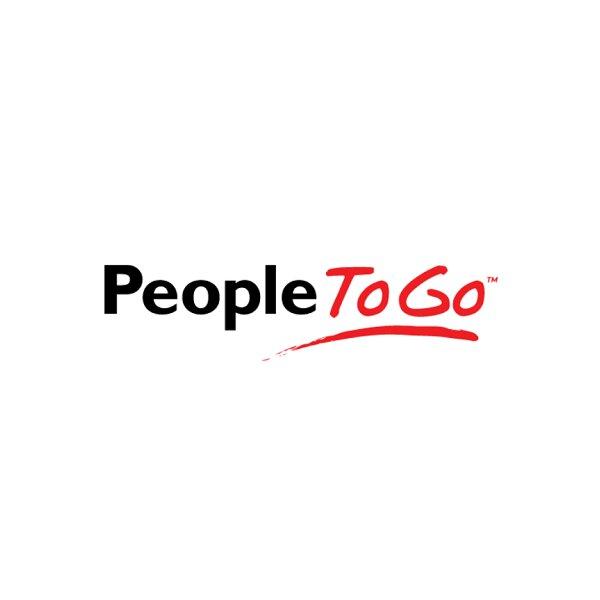 PeopleToGo