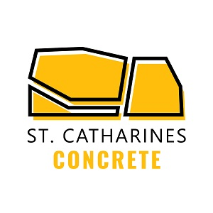 St Catharines Concrete