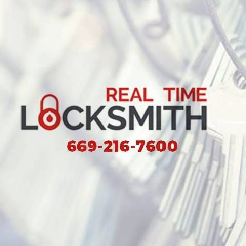 Real Time Locksmith