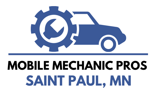 Mobile Mechanic Pros Saint Paul
