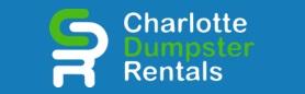Charlotte Dumpster Rentals