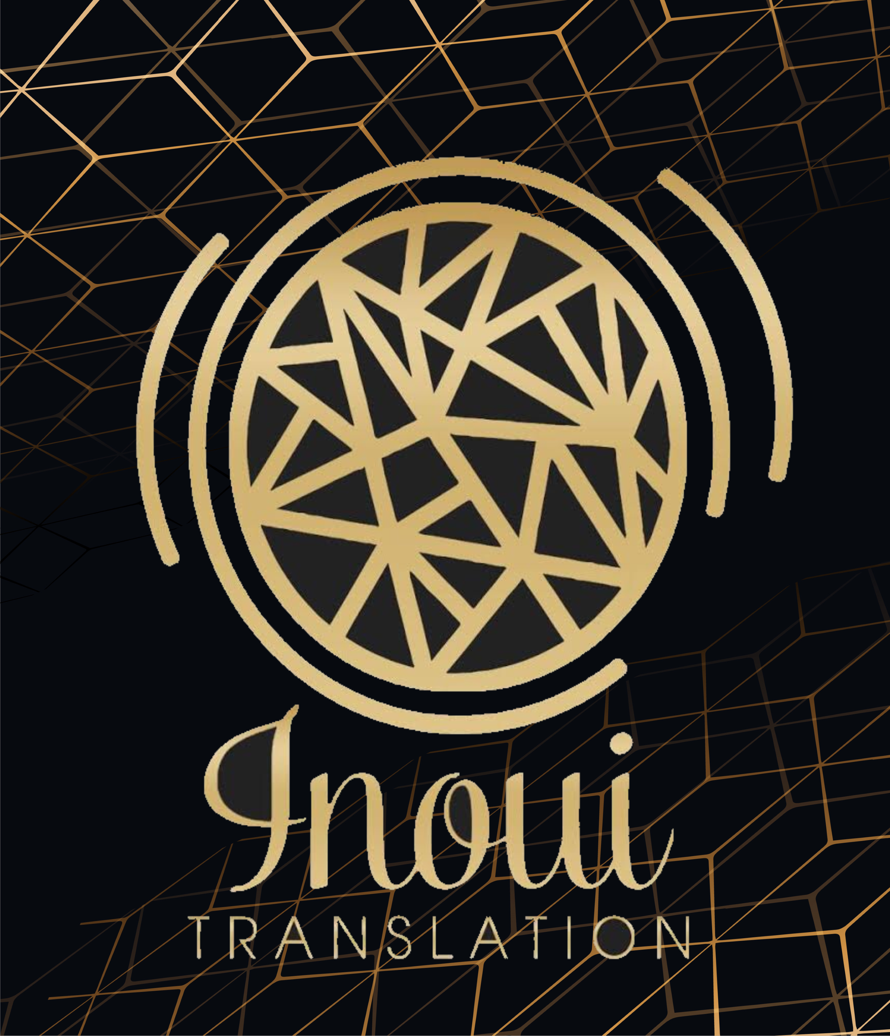 Inoui-Translation