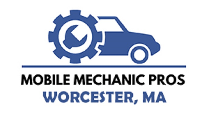 Mobile Mechanic Pros Worcester