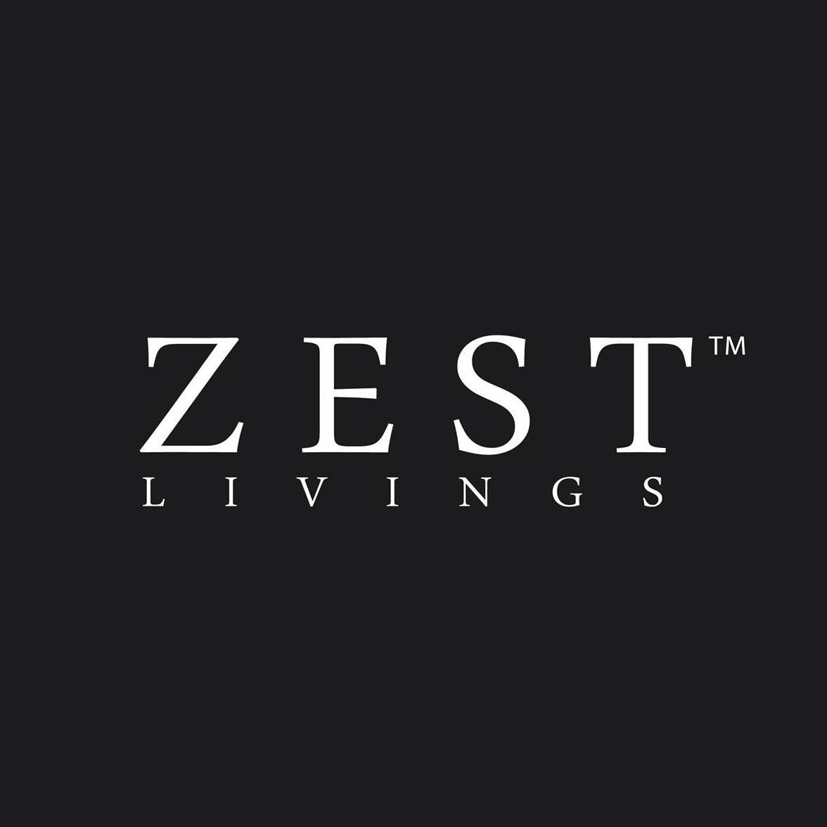 Zest Livings ONLINE