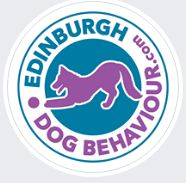 Edinburgh Dog Behaviour