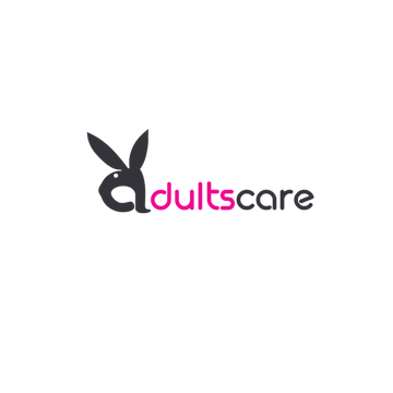 Adultscare