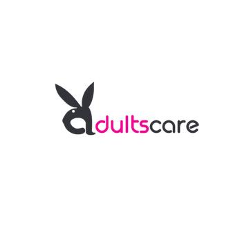 Adultscare