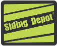 Siding Depot