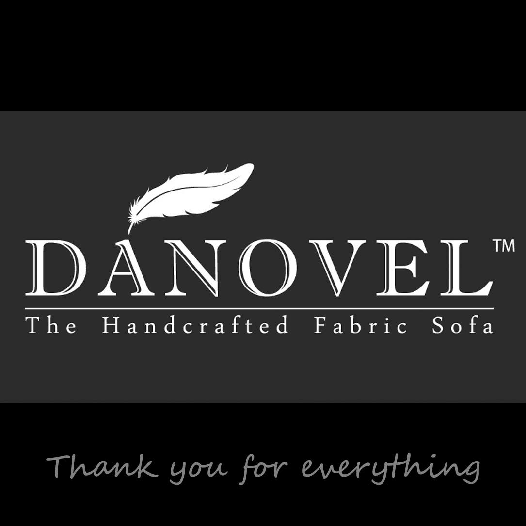 Danovel Pte Ltd