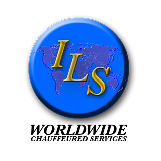 ILS Limos - A Premium Chauffeured Services