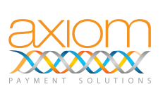 Axiom Payment Solutions