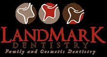 LandMark Dentistry - Charlotte
